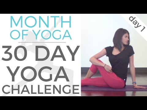 day-1---commitment-//-month-of-yoga---30-day-yoga-challenge