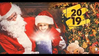 Traditional Classic Christmas Music Playlist 2019 - List Of Popular Traditional Christmas Music 201