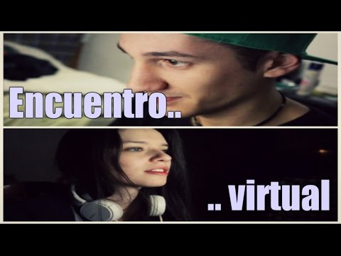 ENCUENTRO VIRTUAL - Mica Suarez
