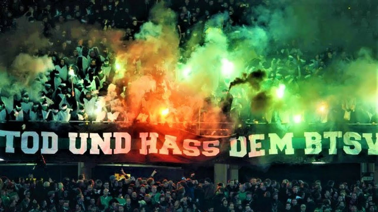 GerГјchte Hannover 96