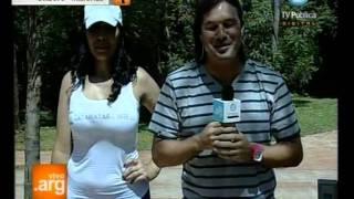 Vivo en Argentina - Santa Ana, Misiones - 07-11-11 (1 de 4)