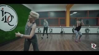 �������� ���� Choreo by Anjelika Dubinina (International dance center) ������