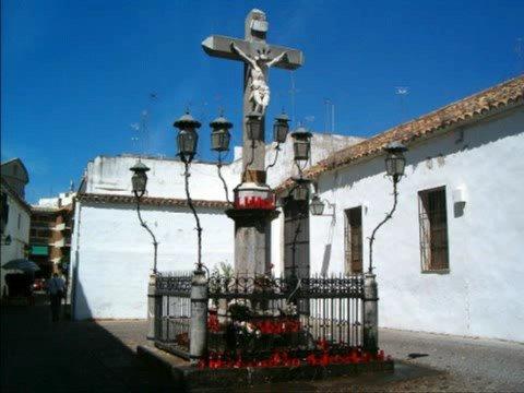 Córdoba tierra judía - Álvaro Vizcaíno