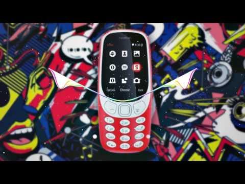 Nokia 3310 Ringtone [Trap Remix] + FREE DOWNLOAD