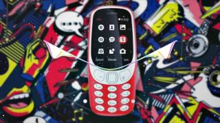 Trap remix of nokia 3310 by fahim saeed download link: https://www.mediafire.com/?vn81bkpof4em477