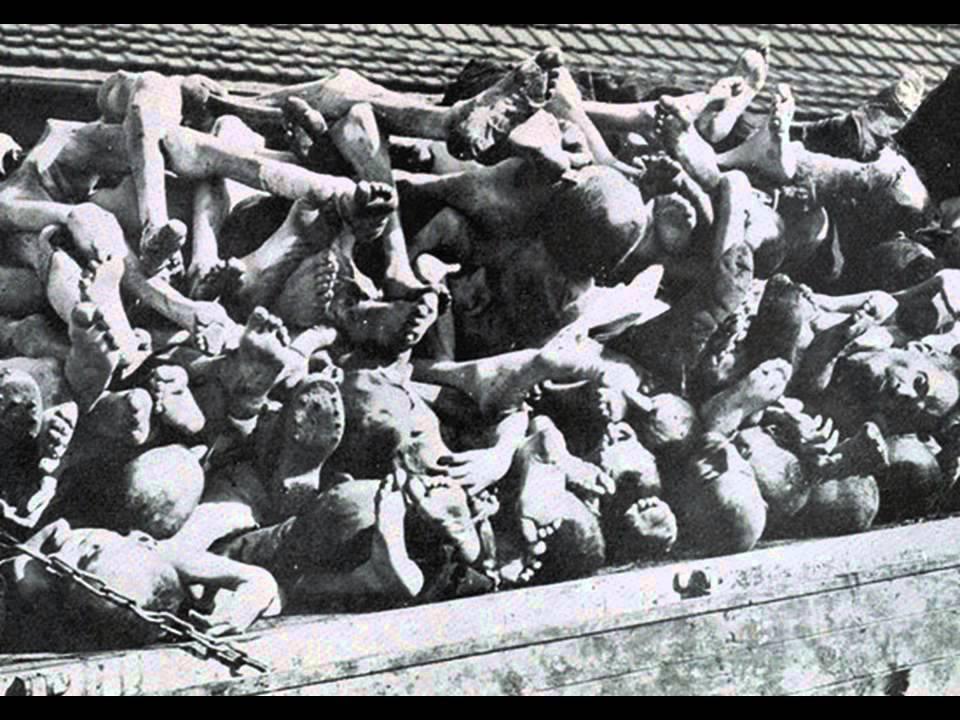 Image Result For Holokauszt Emleknap