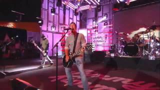 Godsmack - Cryin