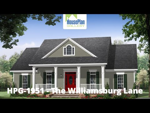 hpg-1951-1-1,951-sf,-3-bed,-2.5-bath-country-house-plan-by-house-plan-gallery