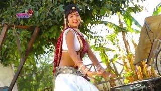 Rajsthani DJ Song 2018 तू तो जानू लागे रुपाली Marwari DJ Song राखी रंगीली का जोरदार डांस