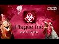 Plague Inc-Петушиный Грипп 2017