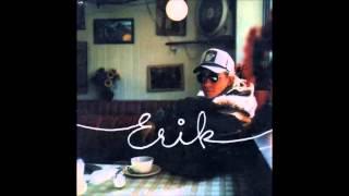 Erick Rubin - Dejame