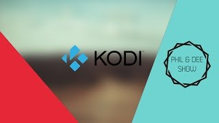 How to Install XBMC/Kodi and Addons
