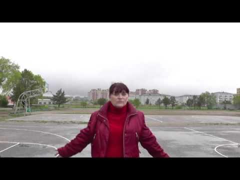 Побег с ДВ и Амурской области в Краснодарский и Ставрополье!!!!