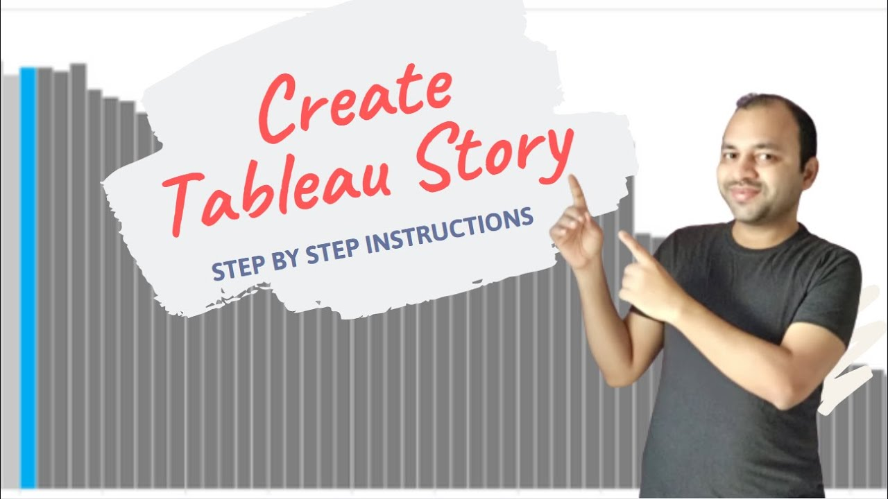 Storytelling with Tableau - David Millrod from Insight