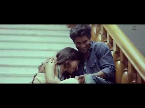 Maut-E-Marasim ft. Nayab Khan | mr chanki pardhan |2017|