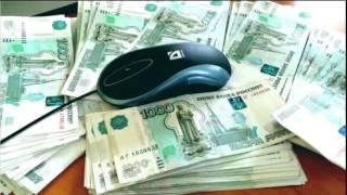 Только здесь можно читать новости и зарабатывать деньги(, 2016-12-05T05:37:24.000Z)