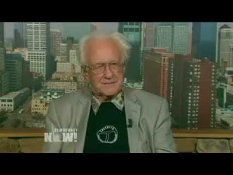 Johan Galtung's thoughts on Afghanistan and the US+NATO invasion in Afghanistan