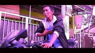 Download lagu  Kuli BangunanCipt Oji vokal Bery sanusi MP3