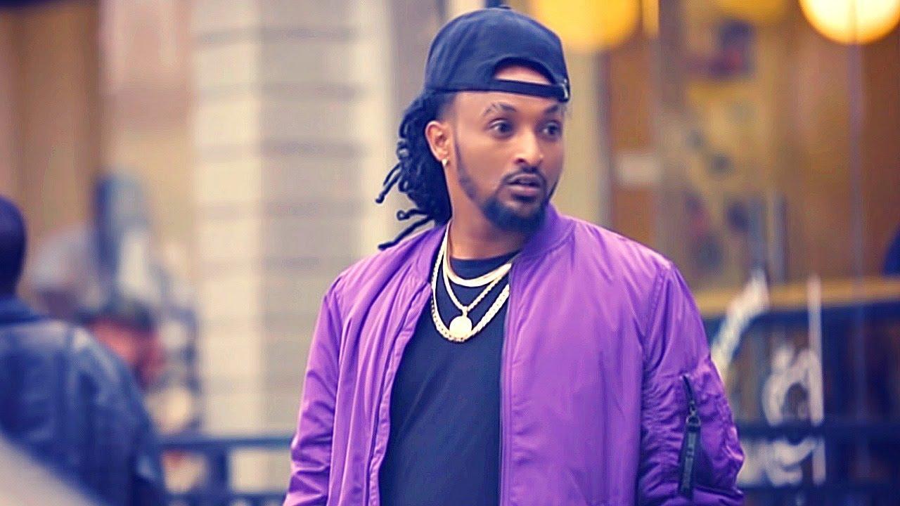 Download EZZY ESAYAS - NAY BEYNEY   ናይበይነይ - New Ethiopian Music 2019