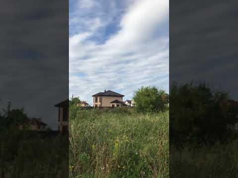 Продажа земли в Рантау (Заостровье), Пионерский, Калининградская область