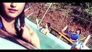 BANGLA VIDEO SONG SEXI GRIL