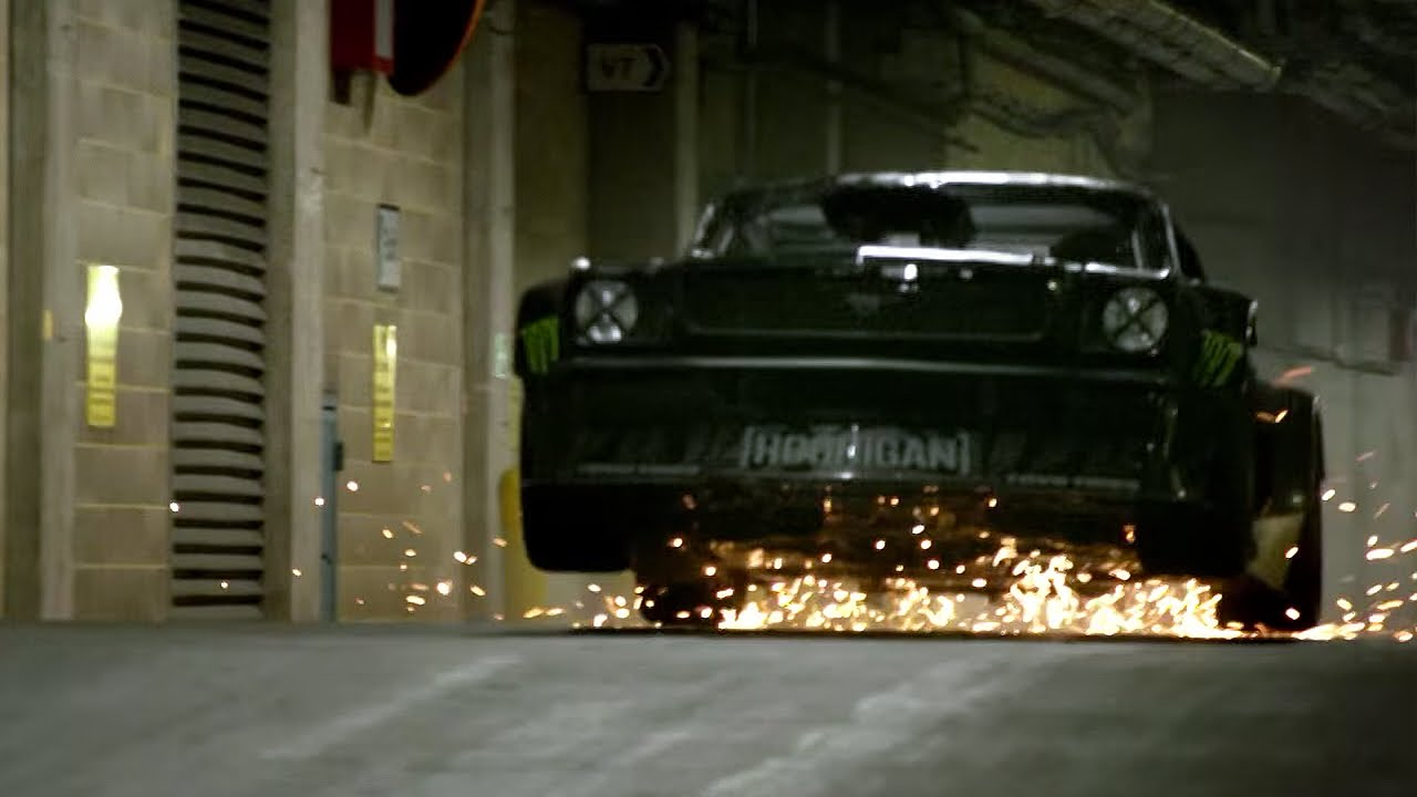 Chris Evans & Matt LeBlanc Car Shopping | Teaser | Top Gear