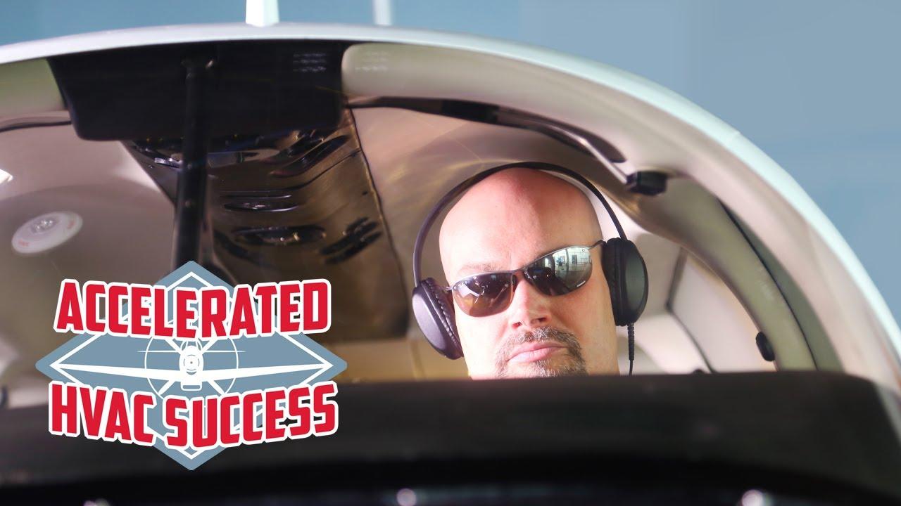 Download Season 1 Episode 8 - HVAC Business Intelligence