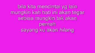 ▶ My Heart Irwansyah   Acha Septriasa