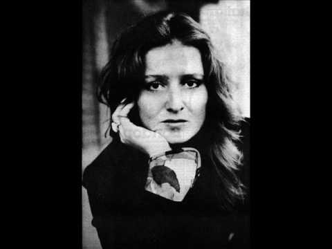 Bonnie Raitt - Let's Give Them Something To Talk About (Instrumental) (Karaoke)