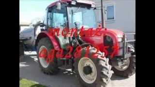 Rolnictwo Siada