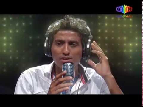 Ramdhenu Karaoke Superstar | Promo 1 | Coming Soon 2018