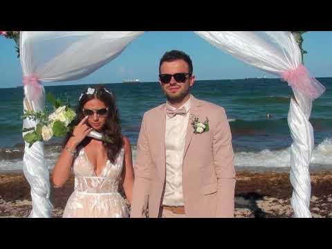 bogdana-taras-beach-wedding-video-ideal-i-do's