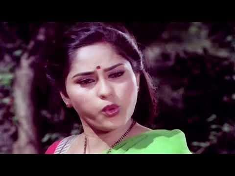 Anjali Malayalam Full Movie | Sthree Vesham | Malayalam Evergreen Hit Movie