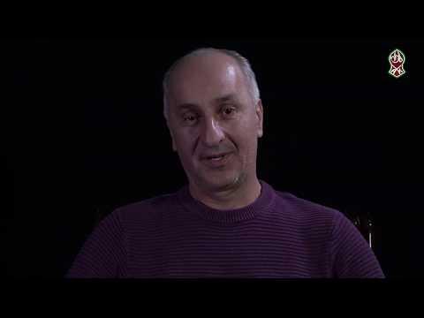 Трейлер к фильму «Город-Герой Грозный»