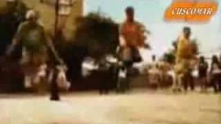 Baixar MUSICA ELECTRONICA