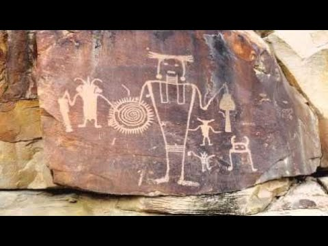 The Higherside Chats -  Michael Cremo The Truth about Ancient History