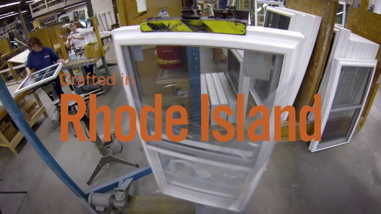 custom built windows custom built windows doors crafted in rhode island 30 tv spot by figmints