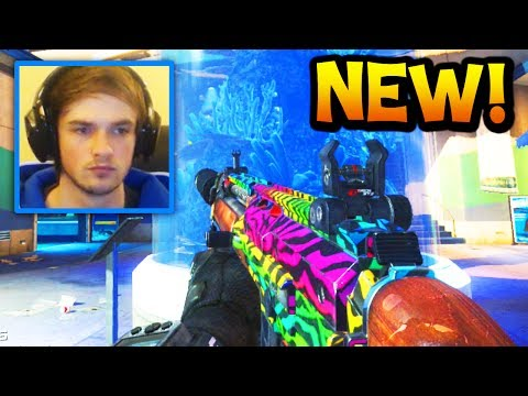 """""""COME ON TEAM!"""" - Call of Duty: Ghost """"BAYVIEW"""" LIVE w/ Ali-A! - (COD Ghost Onslaught DLC)"""