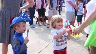 Lil Ice Cream Dude to Release Children's Book
