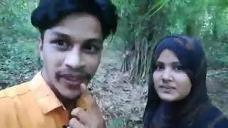 Download Video জঙ্গলে ভিডিও সরাসরি.... প্রেমিকের জীবন শেষ MP3 3GP MP4