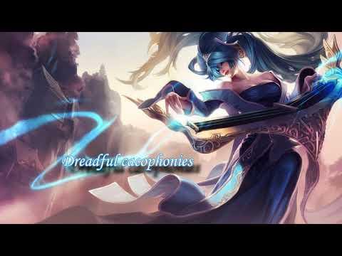 A Hymn Of Valor Sona Buvelle Youtube