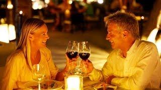 How to Meet a Man over 40 | Understand Men