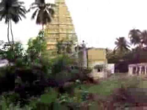 Chinnamanur, Theni dt., Tamilnadu