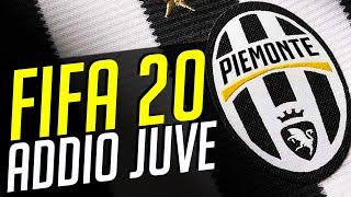 Download Video FIFA 20: Juventus si chiamerà Piemonte Calcio! MP3 3GP MP4