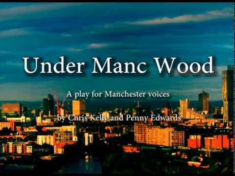 Under Manc Wood