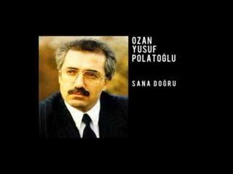 Ozan Yusuf Polatoğlu - Sana doğru geliyorum