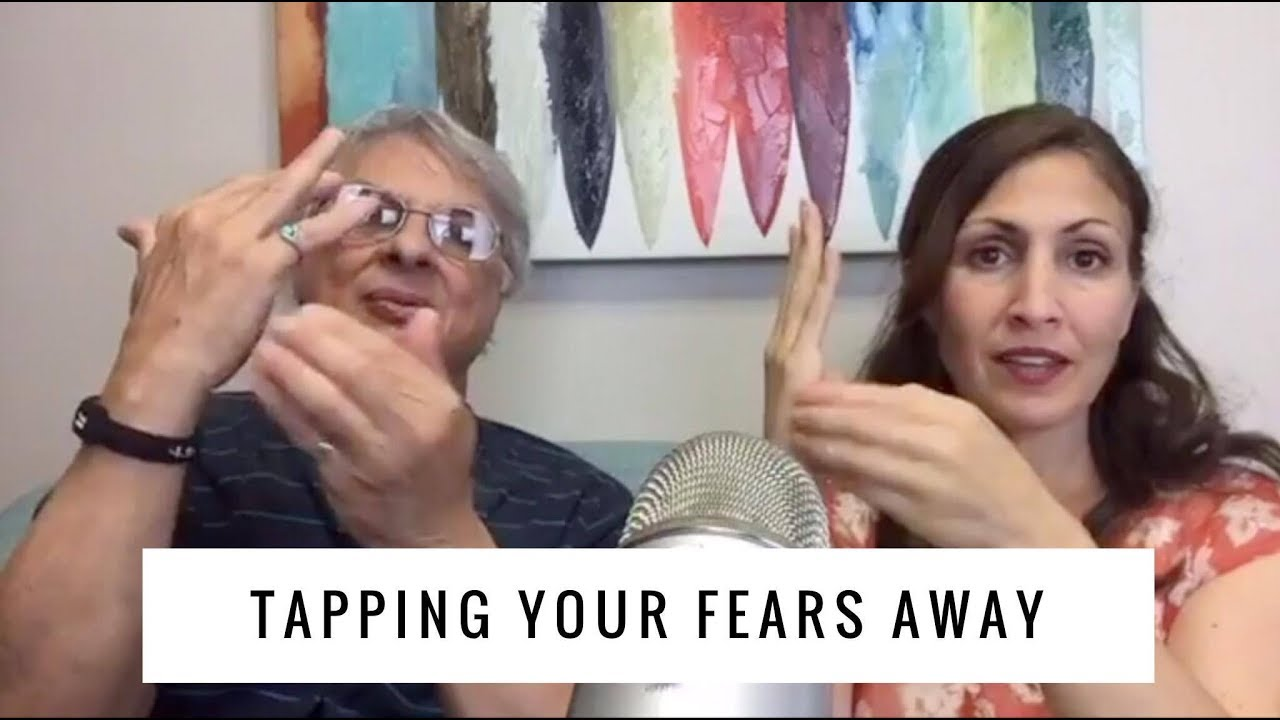 the fear fix radcliffe sarah chana