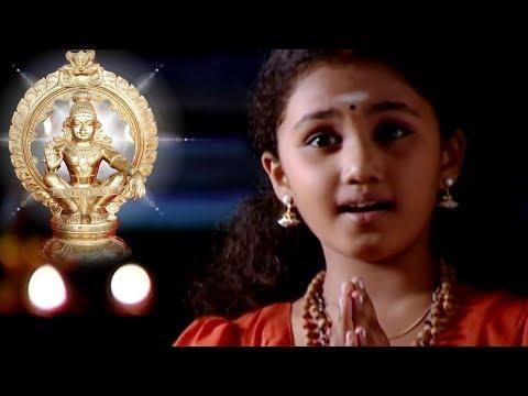 இந்த-பாடல்களை-கேட்டு-மன-அமைதி-கிடைக்கும்-|-ayyappa-devotional-video-song-tamil-|-ayyappa-song