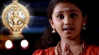 இந்த பாடல்களை கேட்டு மன அமைதி கிடைக்கும் | Ayyappa Devotional Video Song Tamil | Ayyappa Song