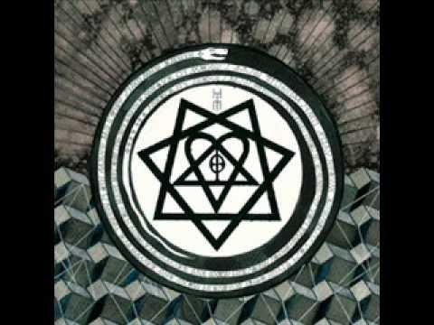H.I.M. Tears On Tape Full Album
